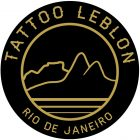 Tattoo Leblon